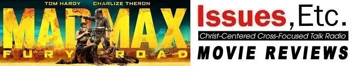 10 movies that ... deal with Blasphemy - 2nd Commandment - Image 11
