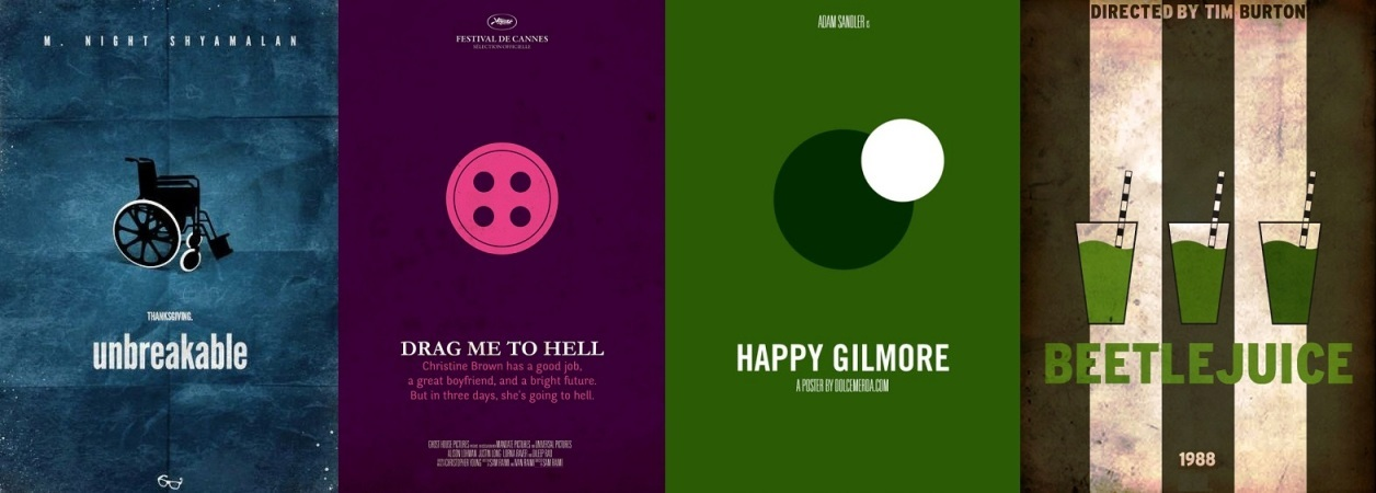 10 movies that ... deal with Blasphemy - 2nd Commandment - Image 8