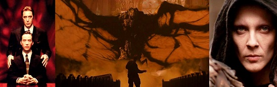 10 Movies That ... Deal With Coveting - 9th Commandment - Image 11