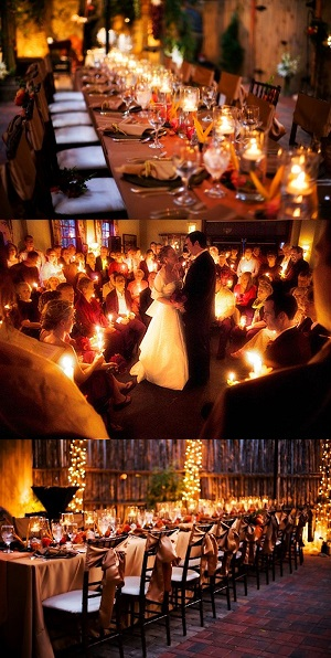 A Wedding Invitation - Thanksgiving: 18th Sunday After Pentecost - Matthew 22:1-14 / Pastor Ted Giese - Image 3