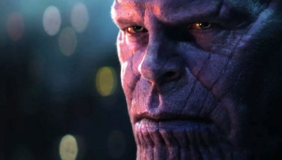 Avengers: Infinity War (2018) Anthony Russo, Joe Russo - Movie Review - Image 5