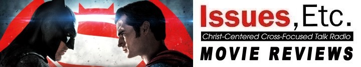 Batman v Superman: Dawn of Justice (2016) Zack Snyder - Movie Review - Image 1