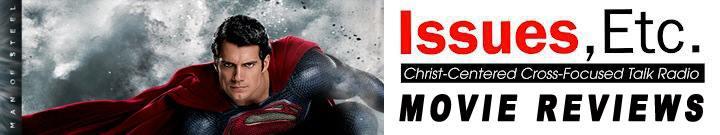 Batman v Superman: Dawn of Justice (2016) Zack Snyder - Movie Review - Image 2