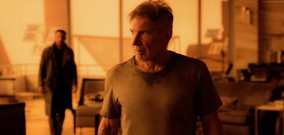 Blade Runner 2049 (2017) Denis Villeneuve - Movie Review - Image 12