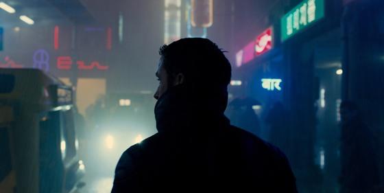Blade Runner 2049 (2017) Denis Villeneuve - Movie Review - Image 13