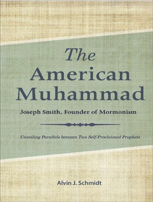 Book of the Month for April 2013 - Image 1