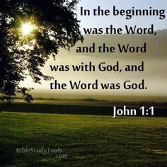 Book Of The Month For February 2016: John 1:1 to 7:1 Concordia Commentary - Image 1
