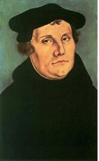 Book of the Month for July 2013: Divine Kingdom, Holy Order: The Political Writings of Martin Luther - Image 1