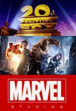Fantastic Four (2015) by Josh Trank- Movie Review - Image 19