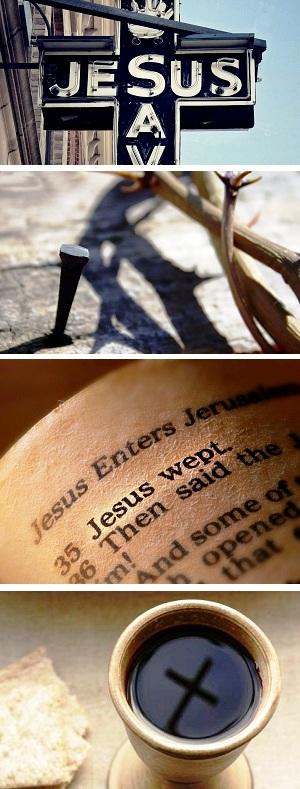 Funeral Sermon for Edna Woolhether / Wednesday September 25th 2013 - Image 2