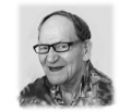 Funeral Sermon for Ralph Woolhether / March 30th Holy Saturday 2013  - Image 1
