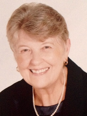 Funeral Sermon for Ruth Ermel a Celebration of Her Life in Jesus / Wednesday February 12th 2014 - Image 1