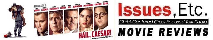 Hail Caesar! (2016) by Joel and Ethan Coen - Movie Review - Image 10