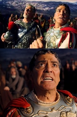 Hail Caesar! (2016) by Joel and Ethan Coen - Movie Review - Image 5