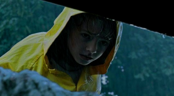 It (2017) Andy Muschietti - Movie Review - Image 13