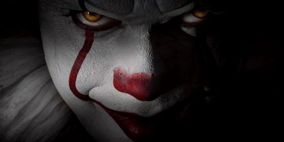 It (2017) Andy Muschietti - Movie Review - Image 16