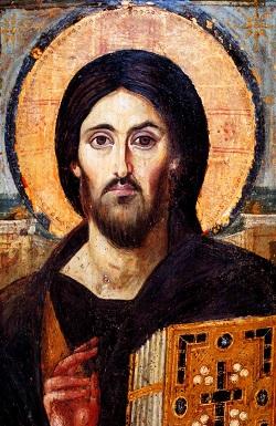 Jesus Your Light & Refuge in Despair - Psalm 43 Sermon From April Prayer Service  - Image 9