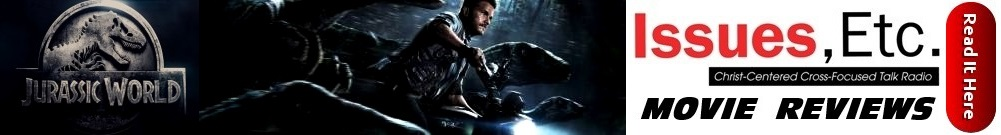 Jurassic World: Fallen Kingdom (2018) J.A. Bayona - Movie Review - Image 2