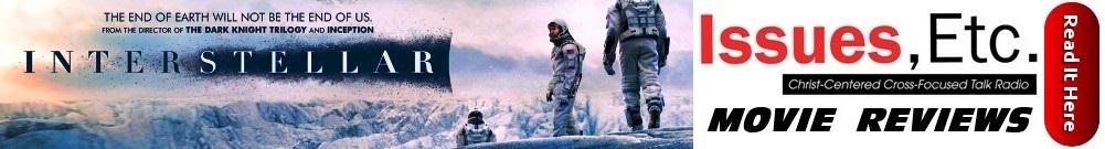 Jurassic World: Fallen Kingdom (2018) J.A. Bayona - Movie Review - Image 3