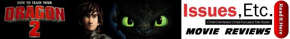 Jurassic World: Fallen Kingdom (2018) J.A. Bayona - Movie Review - Image 9