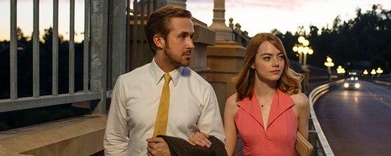 La La Land (2016) Damien Chazelle - Mini Movie Review - Image 11