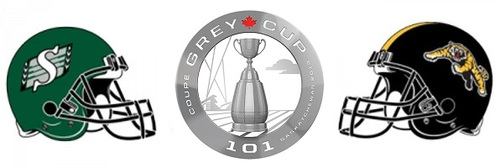 Looking for a CFL friendly congregation this Grey Cup Sunday?