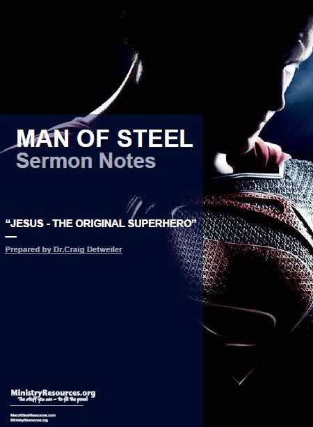 Man of Steel (2013) Director by Zack Snyder - Movie Review - Image 4