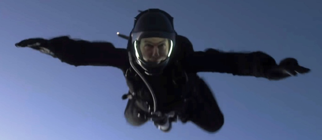 Mission: Impossible - Fallout (2018) Christopher McQuarrie - Movie Review - Image 7