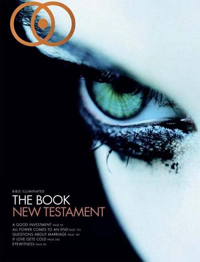 Pop goes the Bible - Image 1