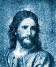 Psalm 3 Sermon from the December 2011 Prayer Service - Image 7