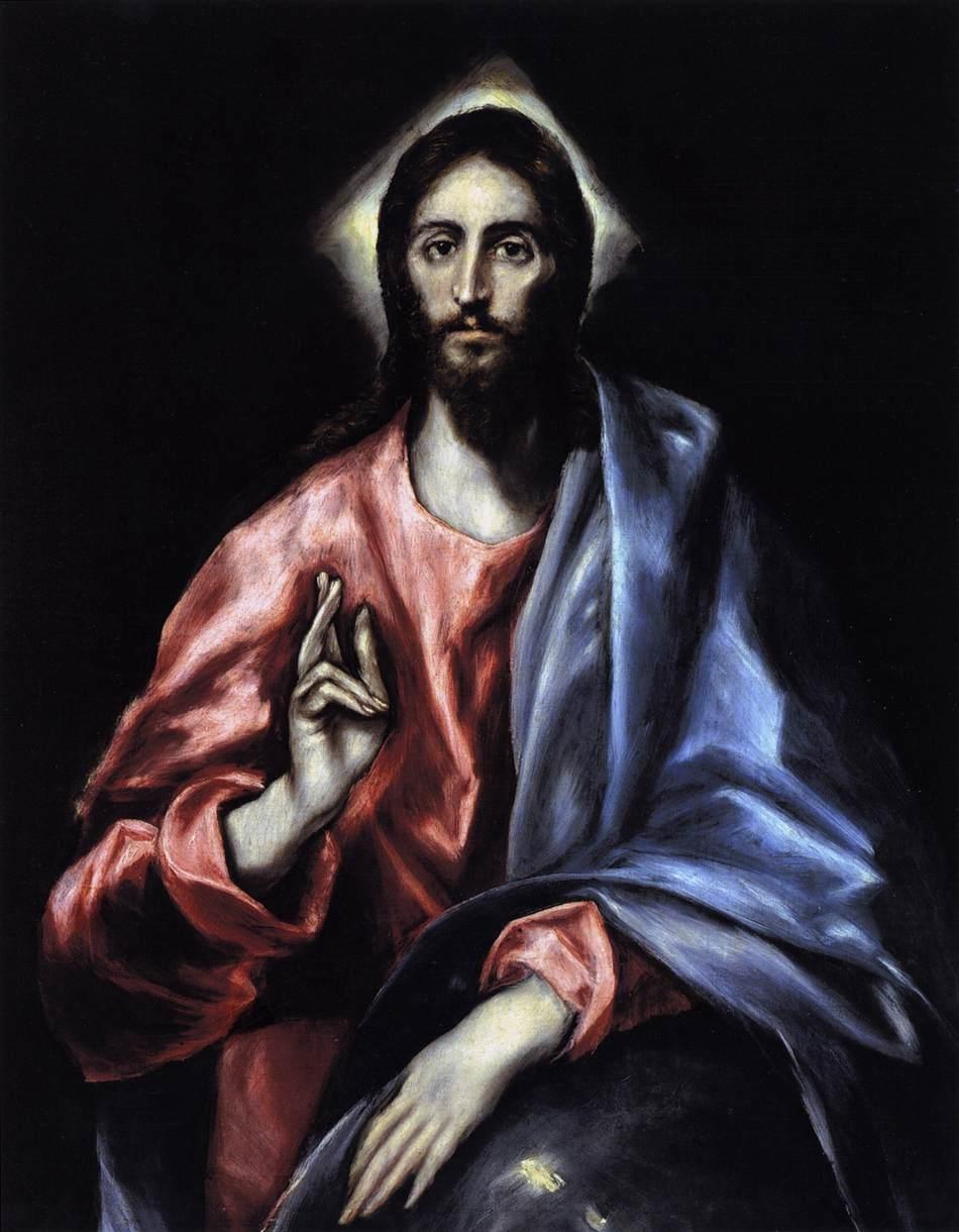 Psalm 7 Sermon From April 2012 Prayer Service - Image 8