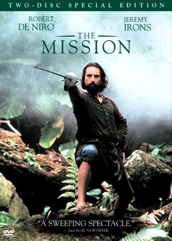 Quest: Christianity and the Movies, Extras, Part III - Image 11