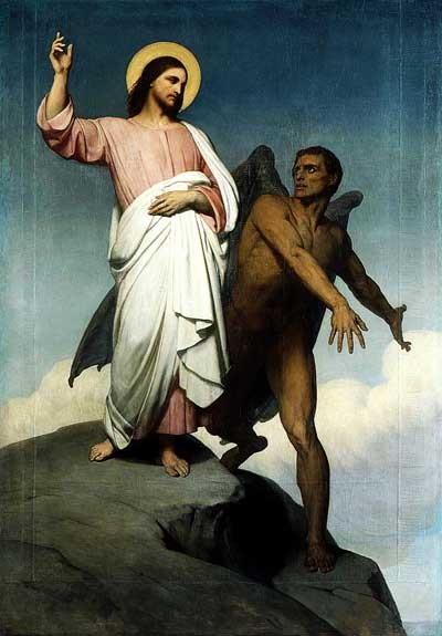 Sermon / Feb 9, 2014 / Luke 12:13-21 / Free & Joyous Response Part Two / Jesus is True Contentment / Pastor Ted Giese - Image 5