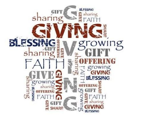 Sermon / Feb 2, 2014 / 2 Corinthians 8:1-2 / Free & Joyous Response Part One / Macedonian Grace / Pastor Terry Defoe