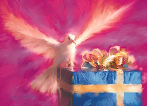 Sermon from Sunday January 20th 2013