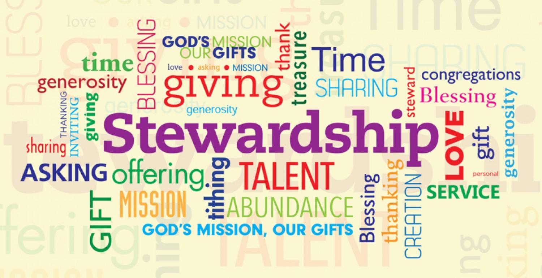 Sermon / November 8th, 2015 / Pastor Terry Defoe / 2 Cor 8 / Giving Joyfully & Generously