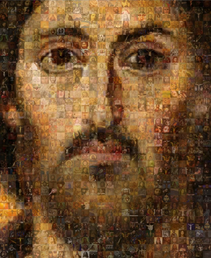 Sermon \ Pastor Terry Defoe \ March 22, 2015 \ Mark 10 \ True Greatness