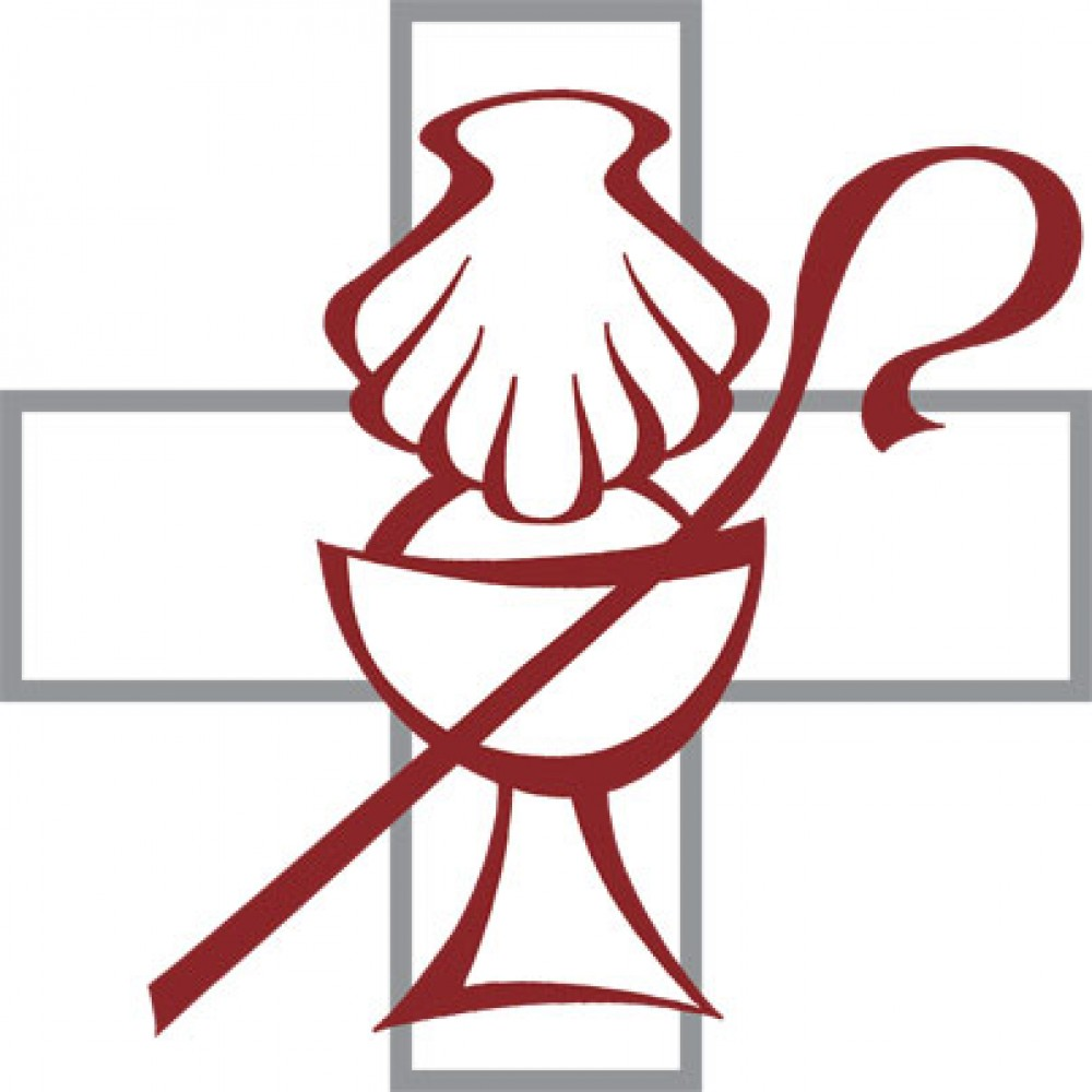 Sermon \ Pentecost & Confirmation Sunday \ May 24th, 2015 \ Pastor Terry Defoe \ Acts 2