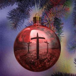 Sermon / Pr. Ted Giese / Saturday December 24th 2016 - / Luke 2:1-20 / How's Your Heart This Christmas? - Image 6