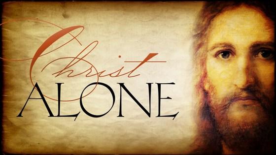 Sermon / Pr. Ted Giese / Season Of Pentecost Proper 15 Sunday August 20th 2017 - / Matthew 15:21-28 / Little Faith Great Faith? How Much Faith Do You Need? - Image 3