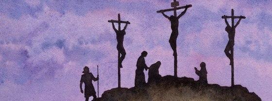 Sermon / Pr. Ted Giese / Sunday April 2nd 2017 - / John 11:1-53 / Ezekiel, Lazarus, and the Resurrection - Image 3