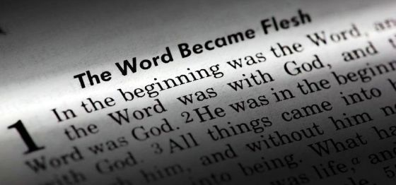 Sermon / Pr. Ted Giese / Sunday August 7th 2016 - / Psalm 33 / That Frustrating Jesus  - Image 1