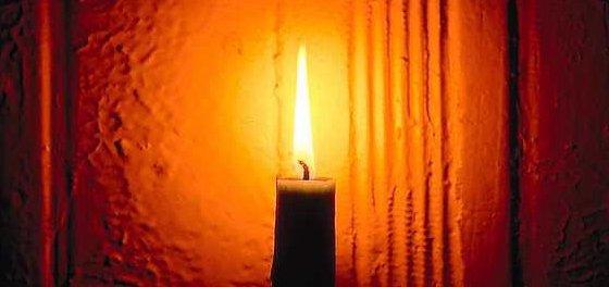Sermon / Pr. Ted Giese / Sunday February 5th 2017 - / Matthew 5:13-20 / Light and Salt - Image 6