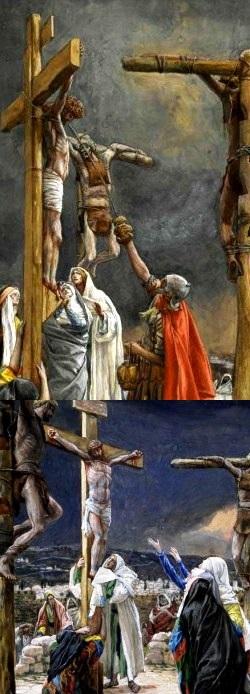 Sermon / Pr. Ted Giese / Sunday June 5th 2016 - / Luke 7:11-17 / Touching Death - Image 2