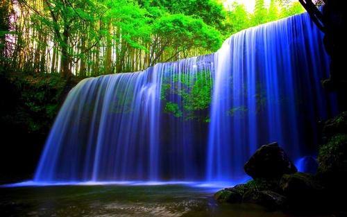 Sermon - Sept 8, 2013 - Philemon 1-21 - Refreshment for the Soul
