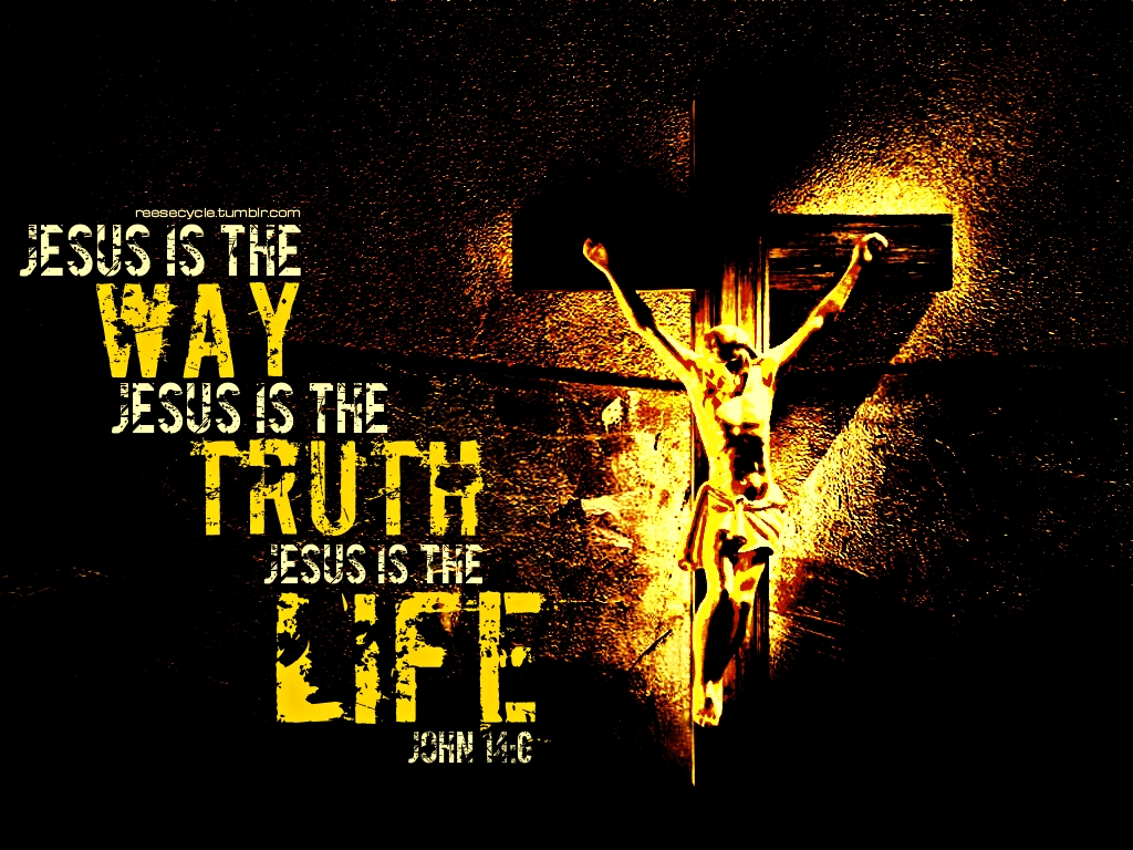 Sermon from September 23, 2013/ Funeral for Laura Langmaier/ Jesus is Our Way, Truth, and Life - Image 3