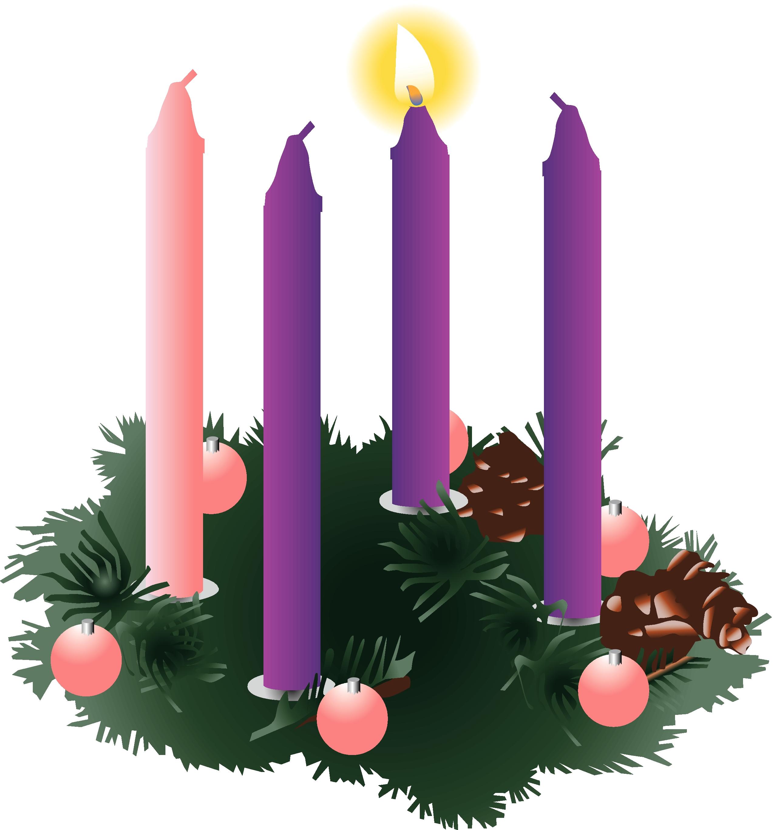 Sermon / November 30, 2014 / Lipton, SK / 1 Cor 1 / Pastor Terry Defoe / Enriched in Every Way