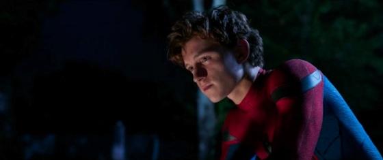 Spider-Man: Homecoming (2017) Jon Watts - Movie Review - Image 8