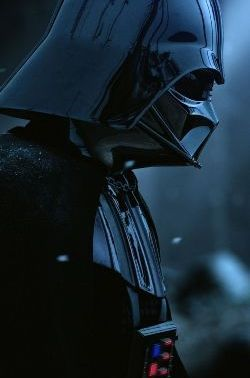 Star Wars - Original Trilogy (1977-1983) Honour Your Father? Thoughts on the 4th Commandment and Star Wars - Image 2