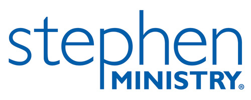 Stephen Ministers: The After People